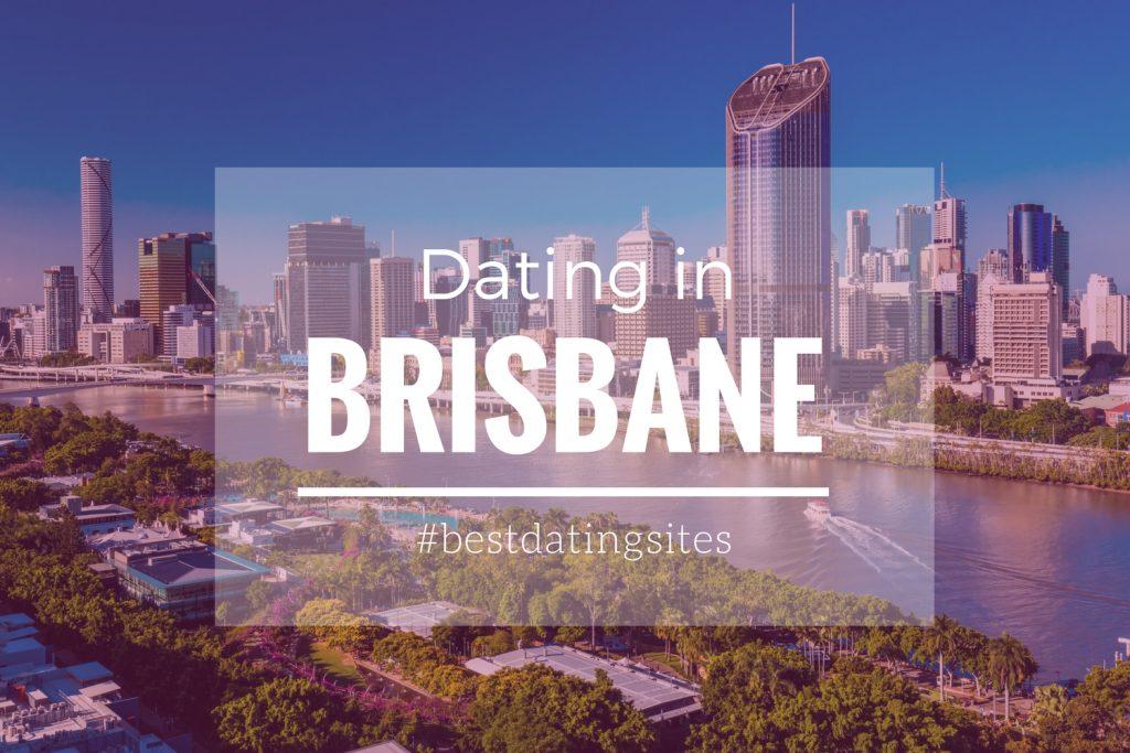 Asian dating sites brisbane