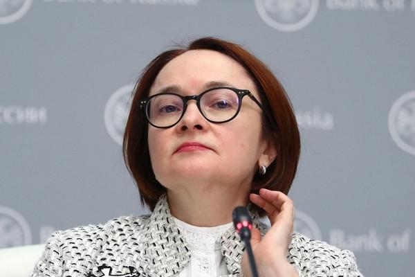 Россияне неповерили врост экономики