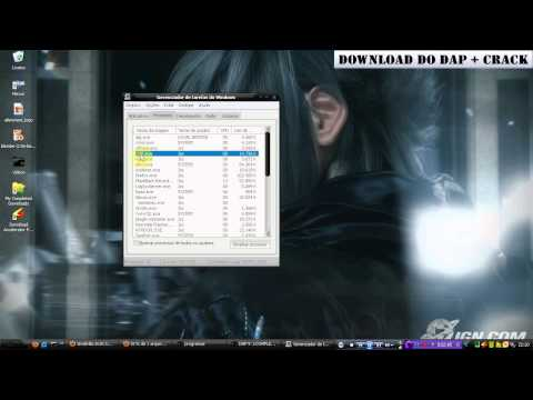 WinRAR download and support: Download