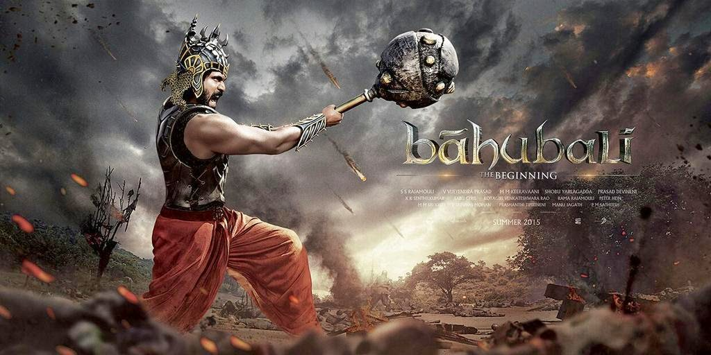 Watch Baahubali Tamil Full Movie Online HD 2015 (Bahubali)
