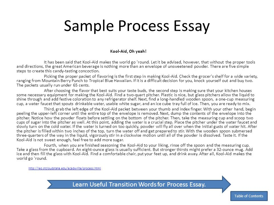 Write my essay structure examples