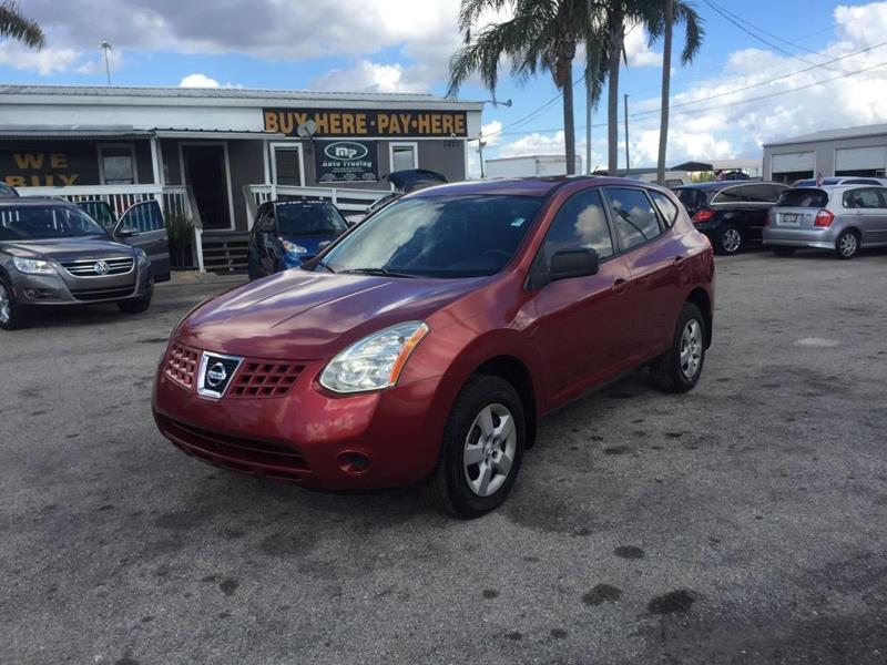 Orlando auto loans