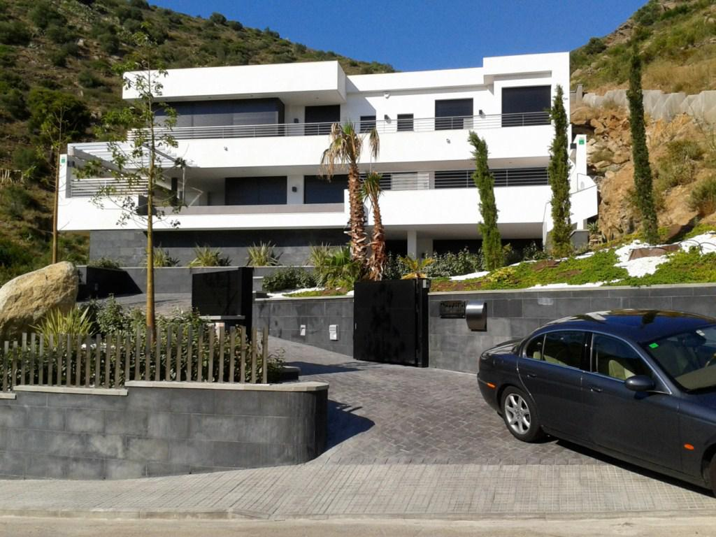 Испания аренда недвижимости коста брава