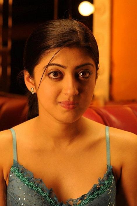 Ramya Kannada Actress ~ Actress Gallery - blogspotcom