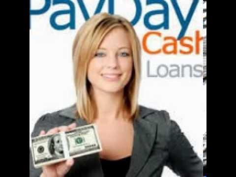 Nampa payday loans