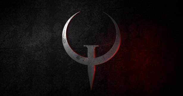 QuakeCon вновь проведут вонлайне