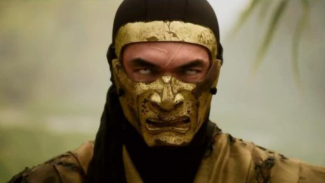 Mortal Kombat: Legacy Season 1 (2011) - Free movies online