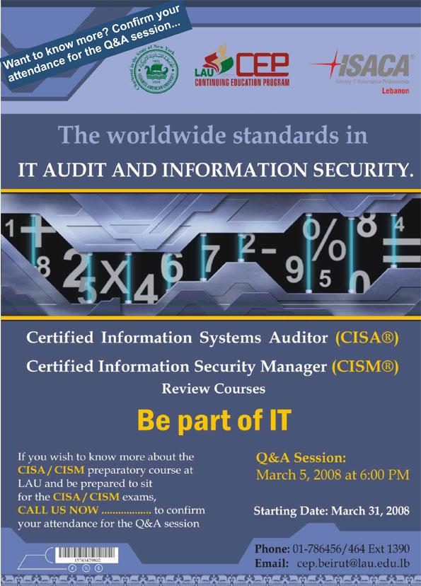 CISA Review Manual 2011pdf - roju8me