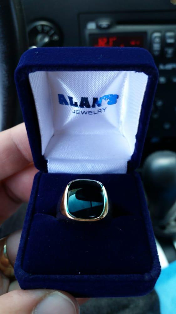 Salem loan & jewelry salem ma