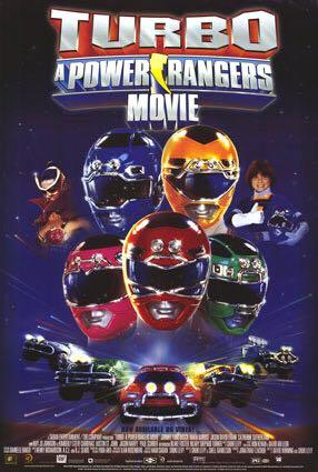 HD WA TCH Power Rangers ONLINE MOVIE FULL FREE