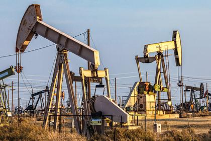 Господству нефти вмире приходит конец. В2020-монаполучила удар, откоторого может неоправиться