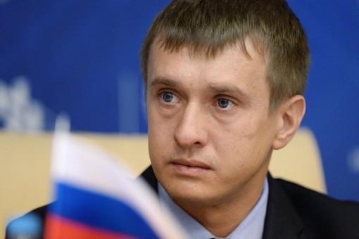РФСопределится сновым тренером молодежной сборной вближайшее время