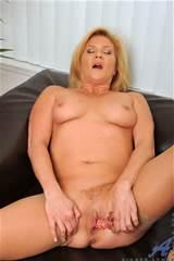 Bianca gerace porn star