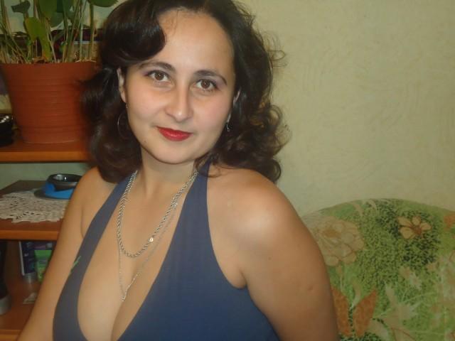 Знакомство с богатыми женщинами в иркутске