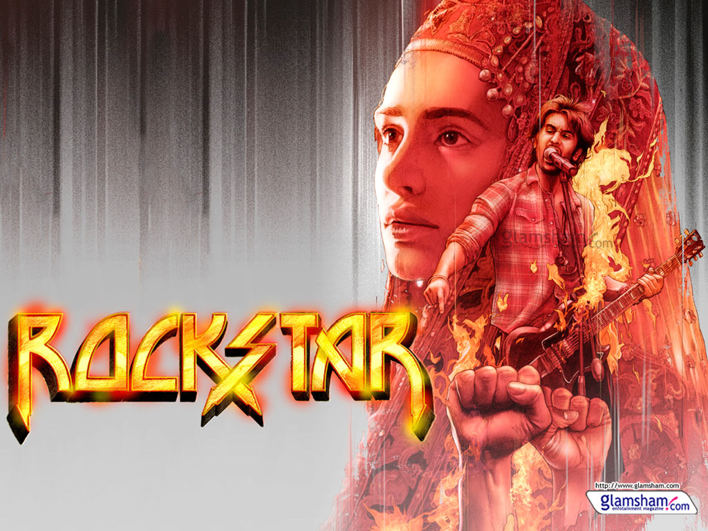 Rockstar - 95 Subtitles in 15 Languages