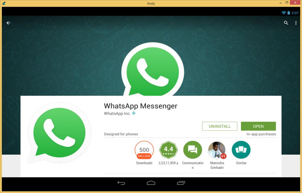 Interesting Videos P Whatsapp Status With F ull of