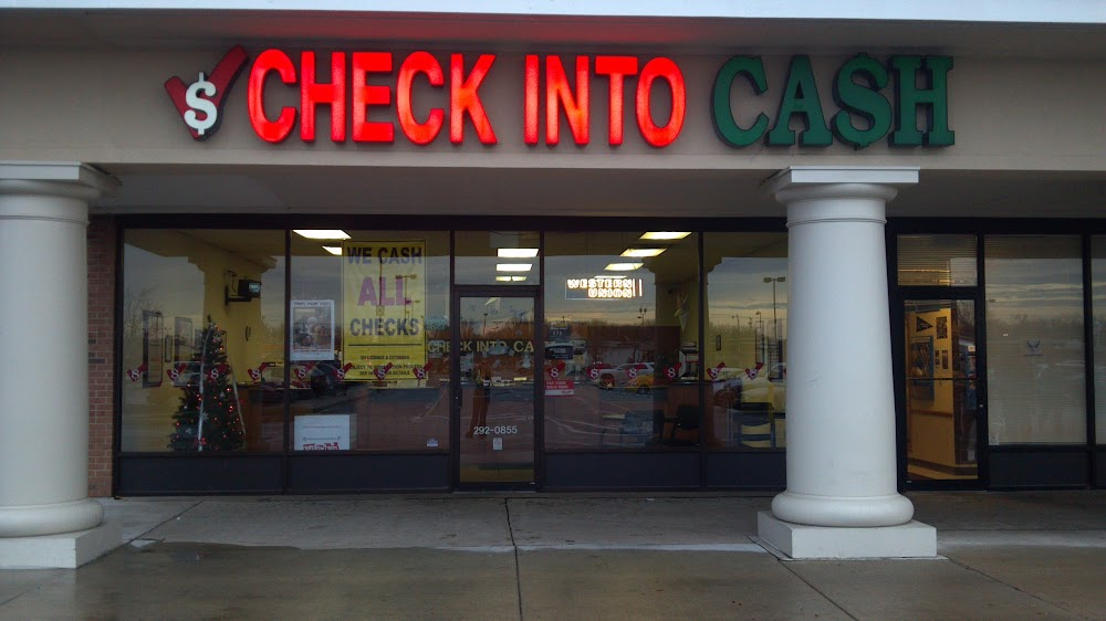 Greenville payday loans