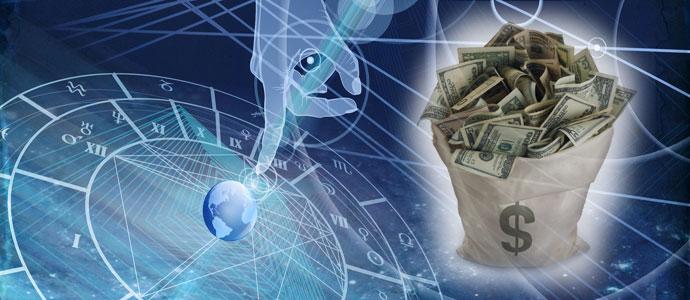 Гороскоп овен женщи    сегодня работа деньги