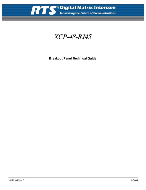 DubManuals - Download Volkswagen Owner's Manuals in PDF