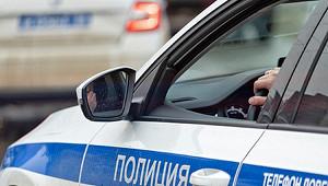 Турок нанял киллеров дляубийства россиянки вСибири