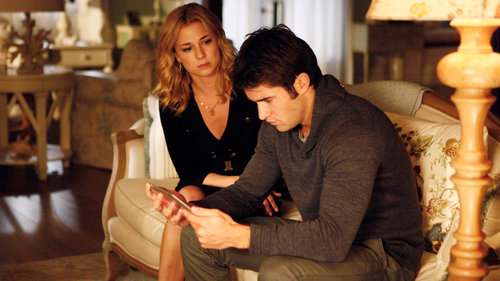 Revenge - Watch Full Episodes and Clips - TVcom