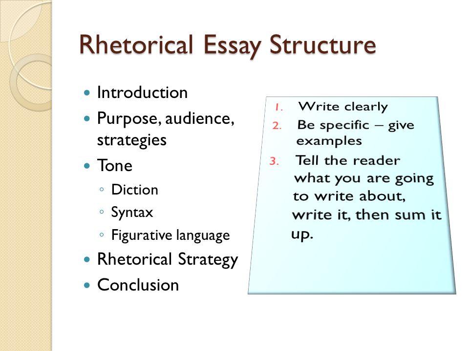 Write my strategy essay