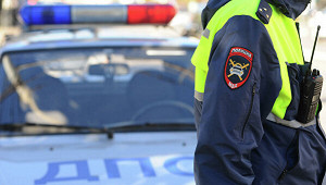 Четыре человека стали жертвами аварии подИваново