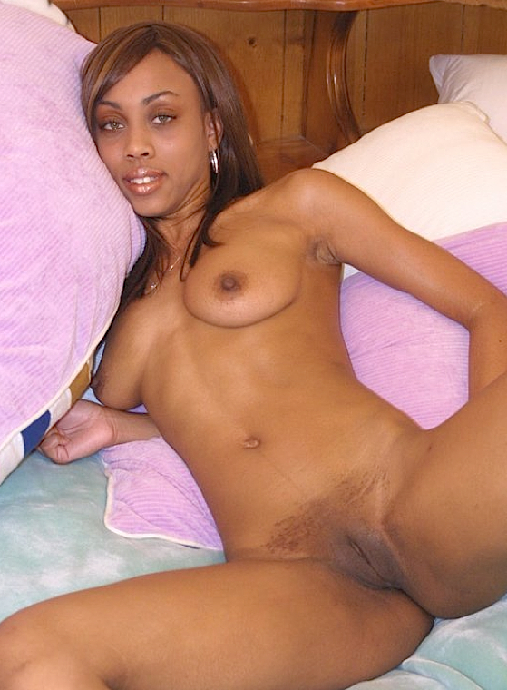sexy black pussy galleries