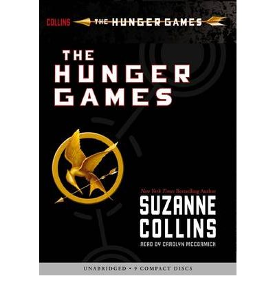 The Hunger Games Ebook Free Download - Blogger