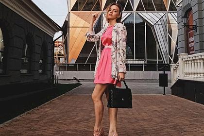 Балерину уволили занабранный вовремя изоляции вес