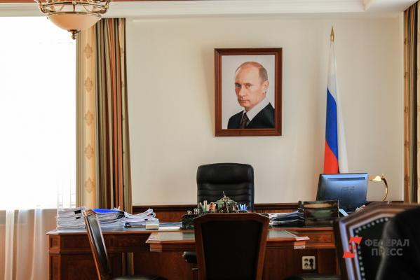 Технократ, спортсмен иярый коммунист— ктостанет мэром Нижнего Новгорода?