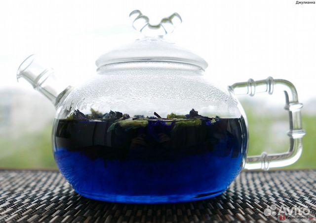 Купить пурпурный чай чанг шу челябинск якутск
