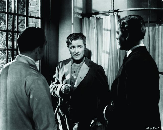 The Next of Kin (1942) - Watch Free PrimeWire Movies