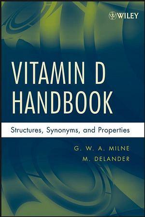 Vitamin D Diet Benefits Of Vitamin D For Optimal