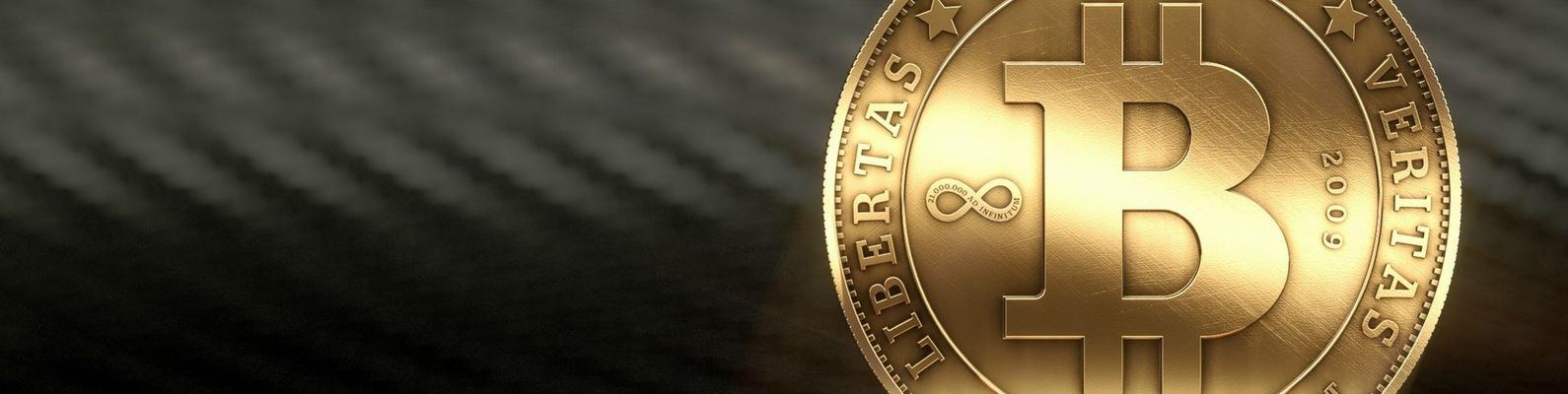 Новые хайпы биткоин