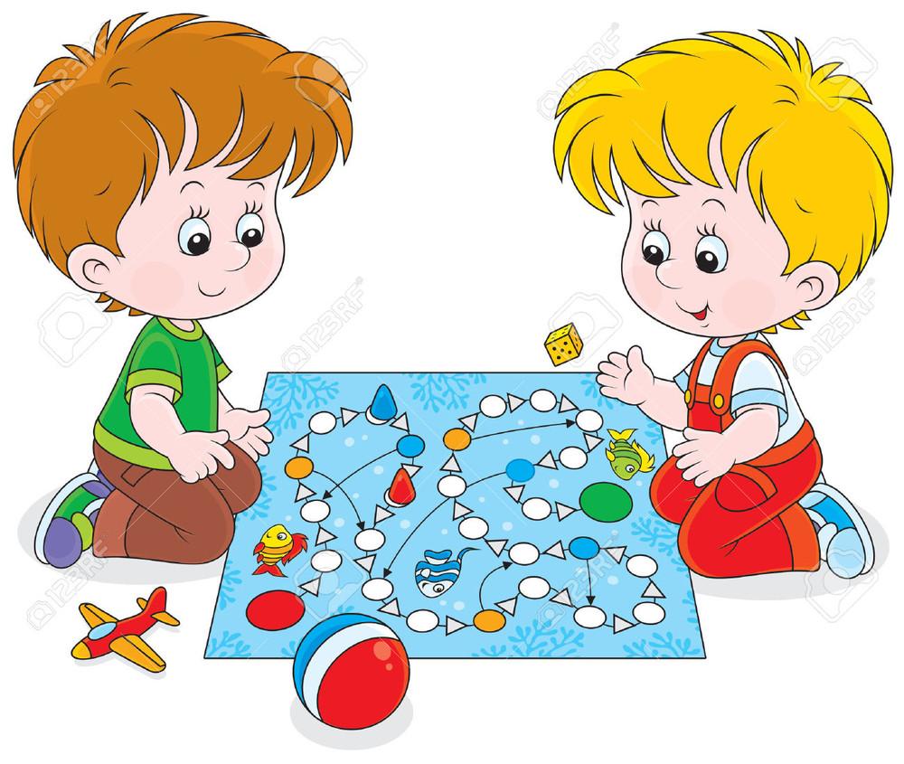 игры для детей возрастом от 15 лет играть