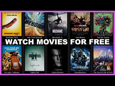 Download New Movies: Movies Released in 2018