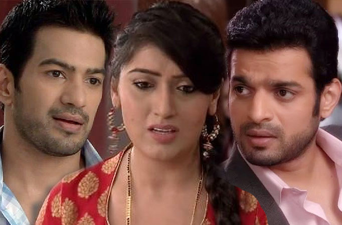Yeh Hai Mohabbatein Songs Free mp3 download