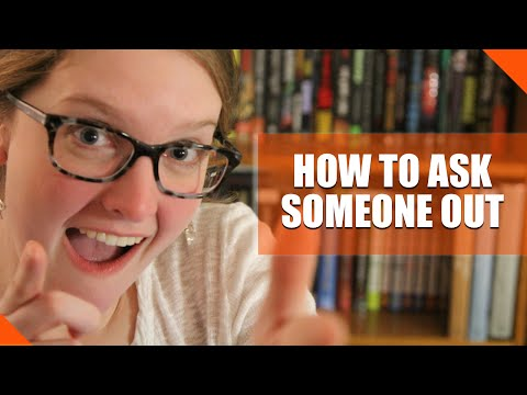 How to say no to dating someone
