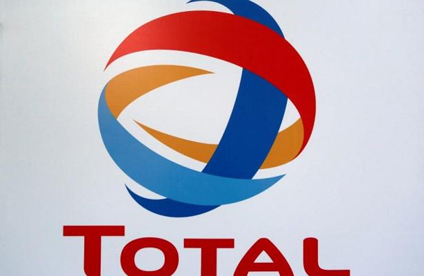 Французская Total сменит название
