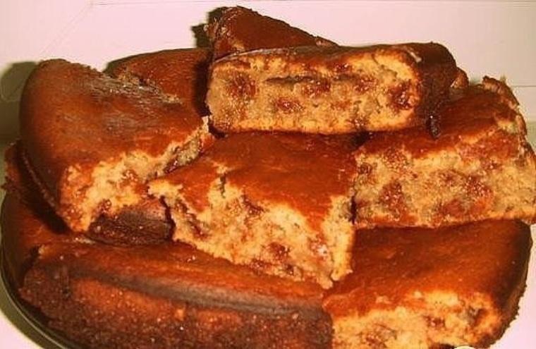 Печенье с вареньем быстро и просто рецепт фото