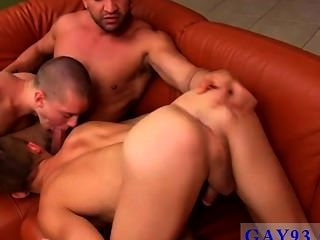 Nice hairy pussy fisting 2