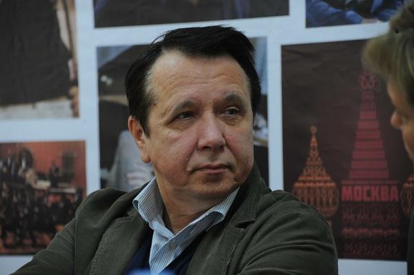Маэстро Михаил Плетнев доказал, чтоиподклассическую музыку может танцевать весь зал
