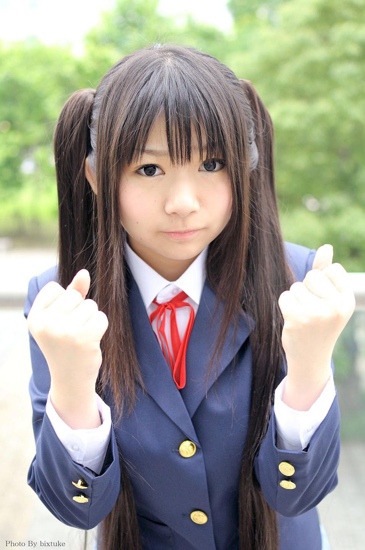 www.tvn.hu imagesize:956x1440 23 12 956x1440 12图片打包下载 12 .