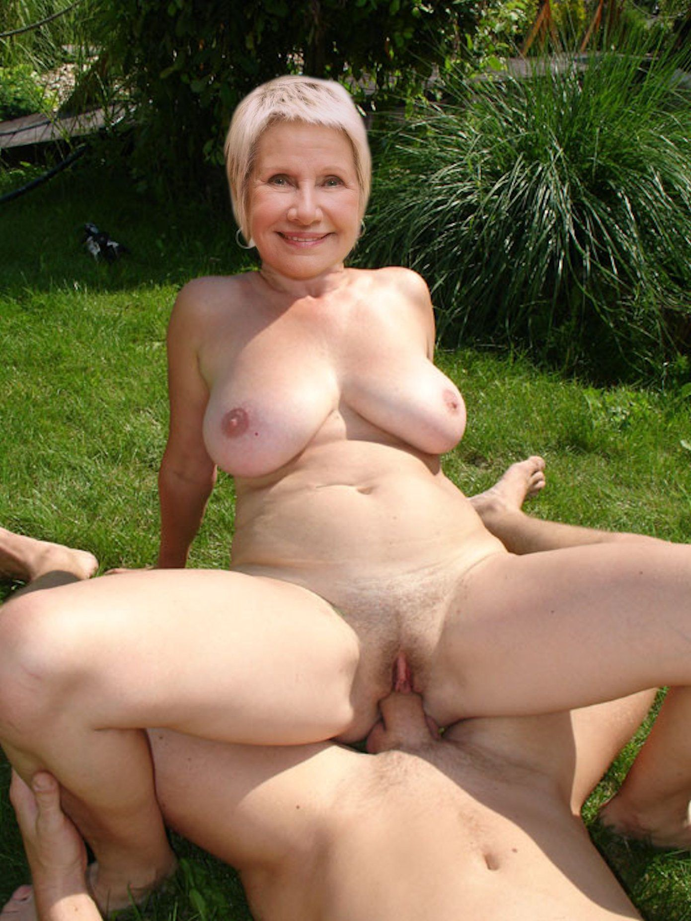 Порно старых женщин скачать без регистрации фото 272-787
