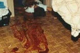 Убит бывший замглавы городской администрации Орехово-Зуево