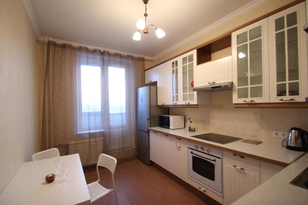 Недорого вторичное жилье в остров Сели