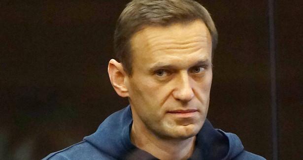 СШАобъявили осанкциях против России из-заНавального