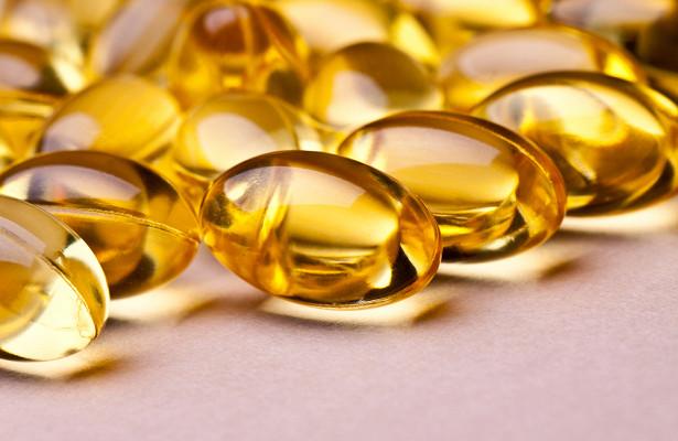 Врач рассказала опротивораковых свойствах витамина D