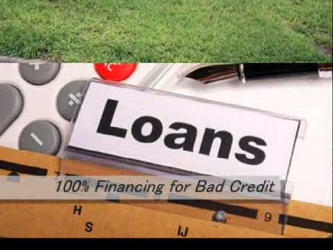 Demand loan vs cash credit picture 3
